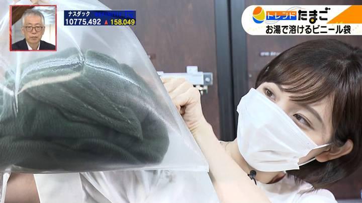 2020年07月13日田中瞳の画像12枚目