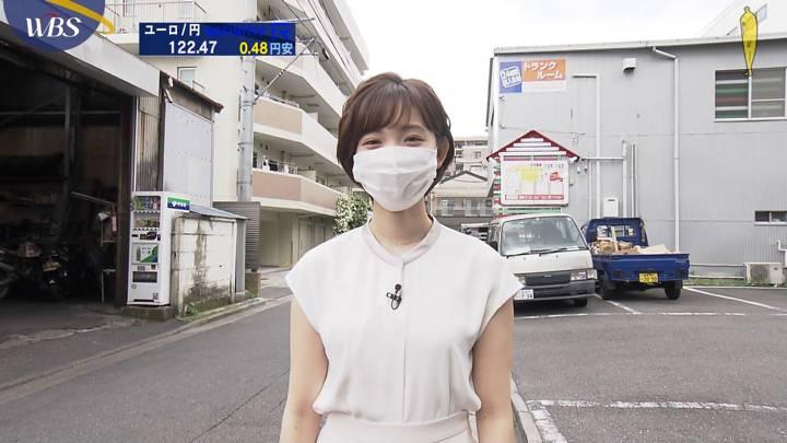 2020年07月16日田中瞳の画像02枚目