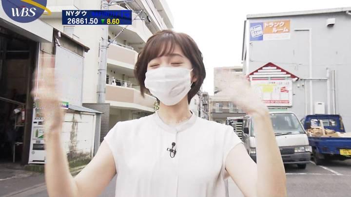 2020年07月16日田中瞳の画像04枚目
