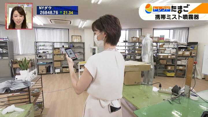 2020年07月16日田中瞳の画像05枚目