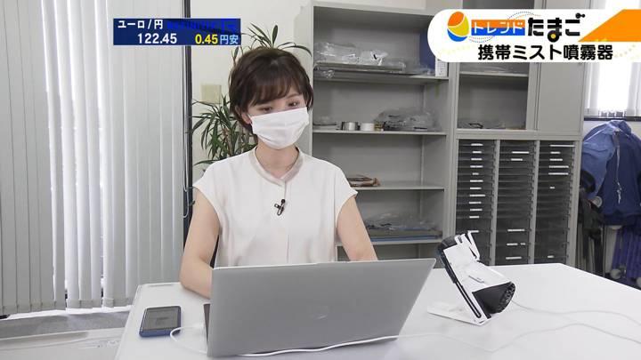 2020年07月16日田中瞳の画像08枚目
