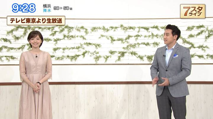 2020年07月17日田中瞳の画像06枚目