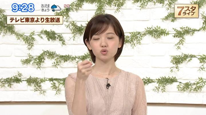 2020年07月17日田中瞳の画像08枚目