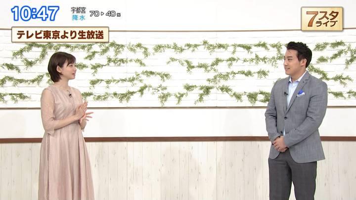 2020年07月17日田中瞳の画像12枚目
