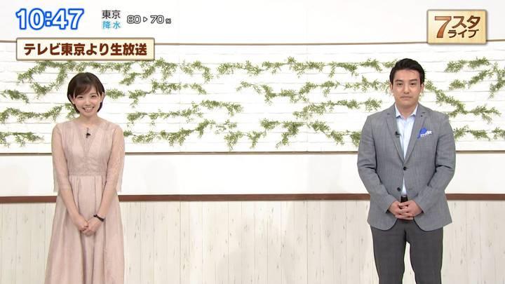 2020年07月17日田中瞳の画像13枚目