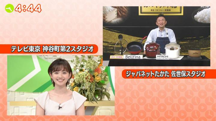 2020年07月21日田中瞳の画像08枚目