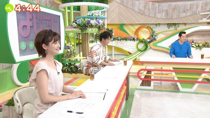2020年07月21日田中瞳の画像09枚目