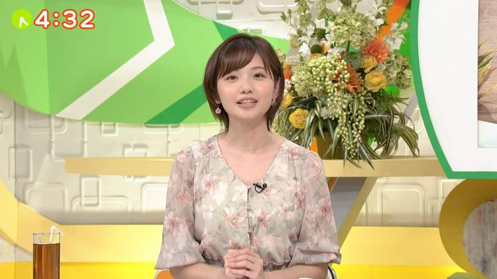 2020年07月24日田中瞳の画像15枚目