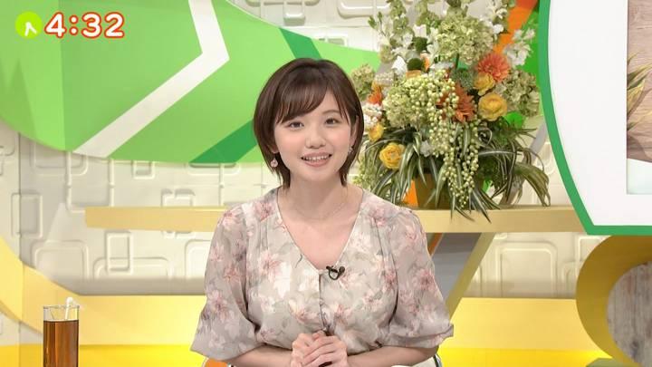 2020年07月24日田中瞳の画像16枚目