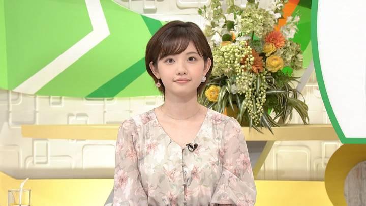 2020年07月24日田中瞳の画像18枚目