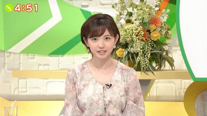 2020年07月24日田中瞳の画像19枚目