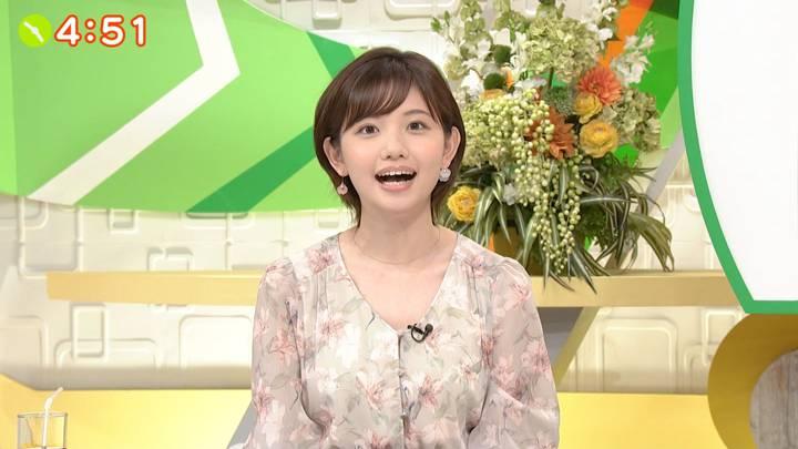 2020年07月24日田中瞳の画像20枚目