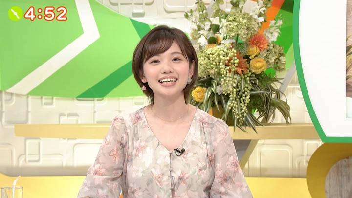 2020年07月24日田中瞳の画像21枚目