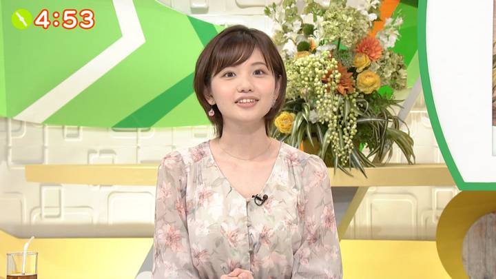 2020年07月24日田中瞳の画像22枚目