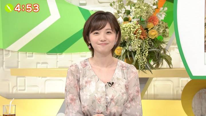 2020年07月24日田中瞳の画像23枚目
