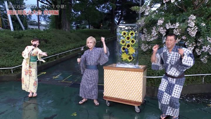 2020年07月25日田中瞳の画像05枚目