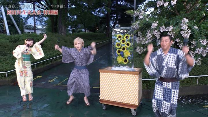 2020年07月25日田中瞳の画像06枚目