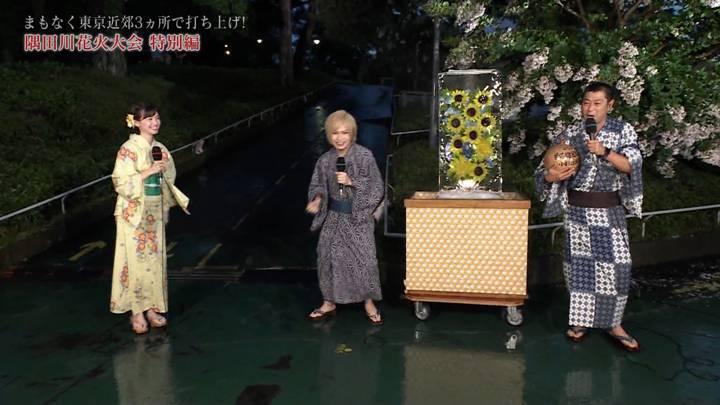 2020年07月25日田中瞳の画像07枚目