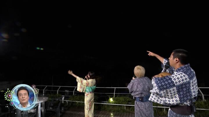 2020年07月25日田中瞳の画像10枚目