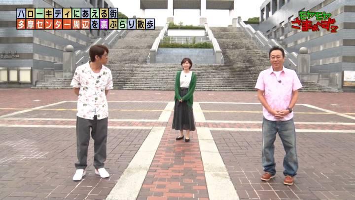 2020年07月26日田中瞳の画像02枚目