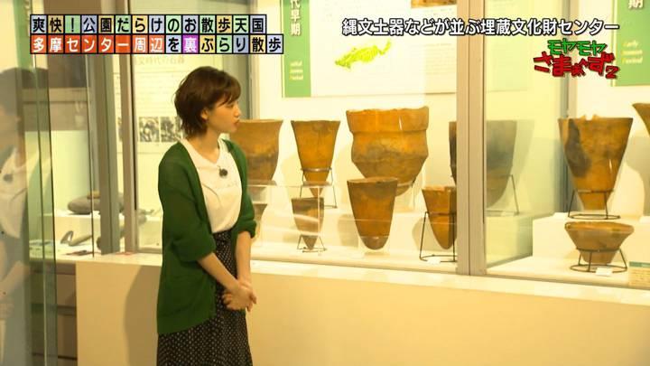 2020年07月26日田中瞳の画像07枚目