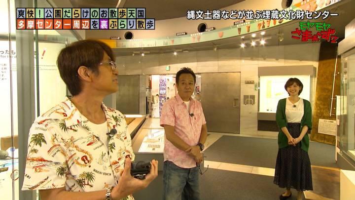 2020年07月26日田中瞳の画像08枚目