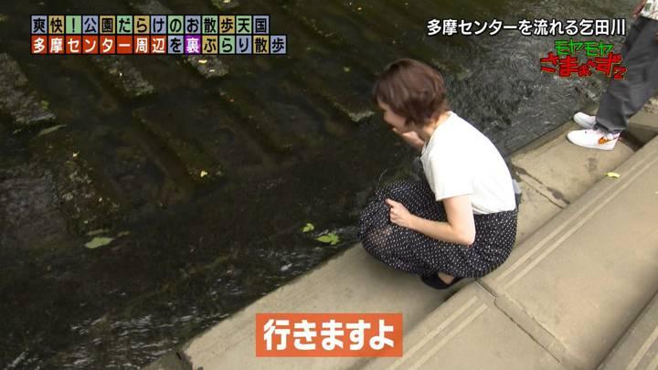 2020年07月26日田中瞳の画像09枚目