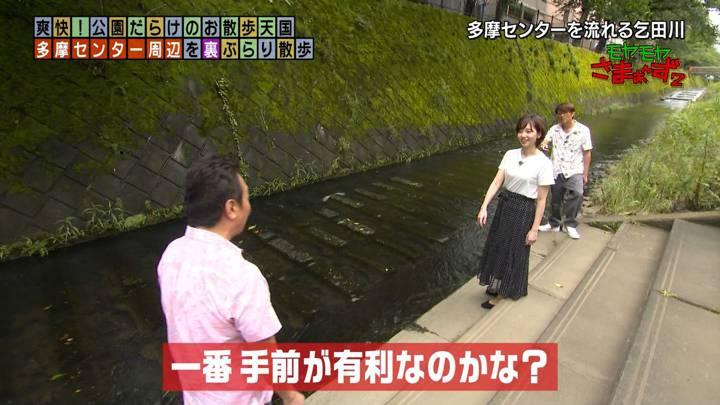 2020年07月26日田中瞳の画像10枚目