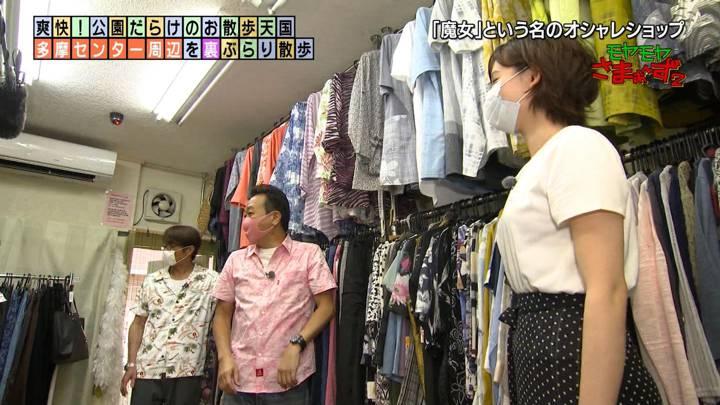 2020年07月26日田中瞳の画像13枚目