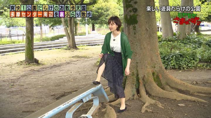 2020年07月26日田中瞳の画像15枚目