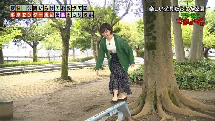 2020年07月26日田中瞳の画像16枚目