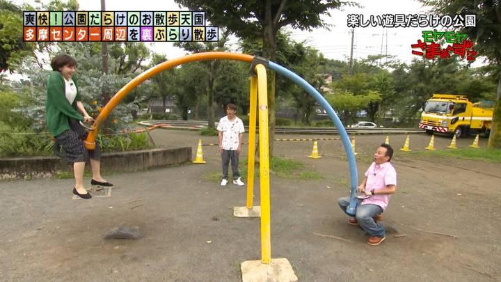 2020年07月26日田中瞳の画像20枚目