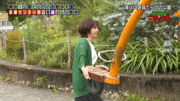2020年07月26日田中瞳の画像25枚目