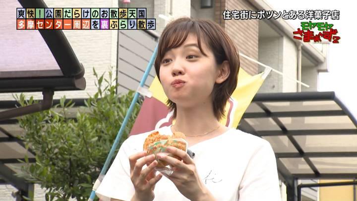 2020年07月26日田中瞳の画像28枚目