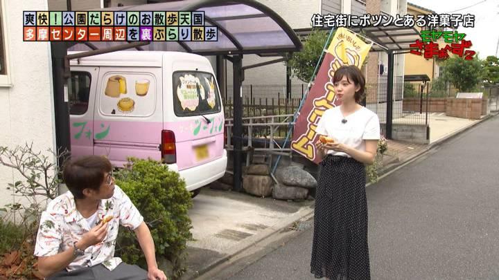 2020年07月26日田中瞳の画像29枚目