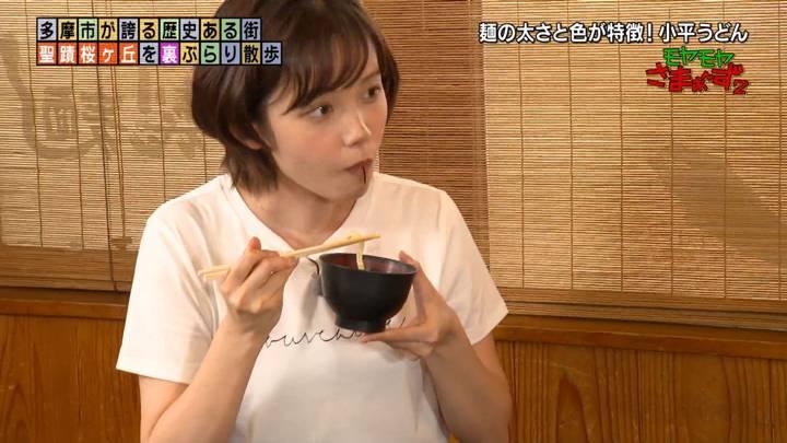 2020年07月26日田中瞳の画像35枚目