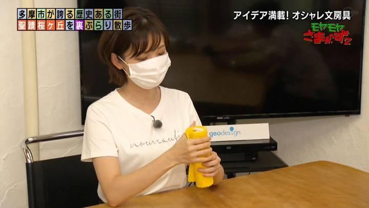 2020年07月26日田中瞳の画像36枚目