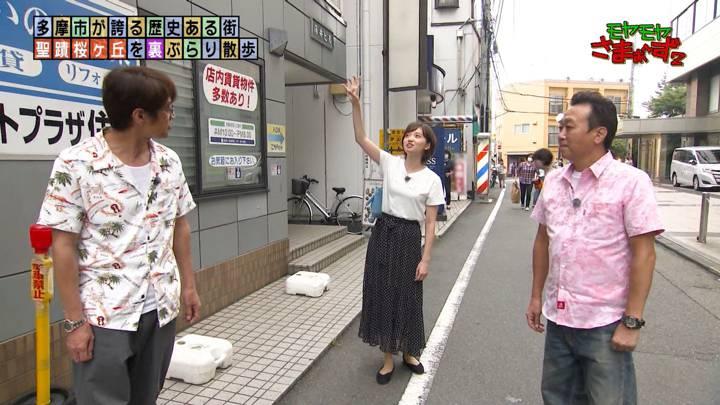 2020年07月26日田中瞳の画像39枚目