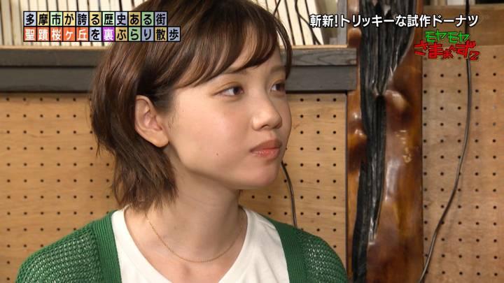2020年07月26日田中瞳の画像45枚目