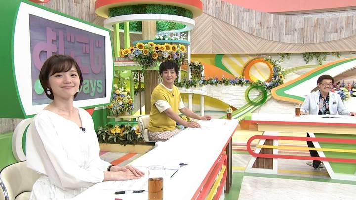 2020年07月28日田中瞳の画像27枚目
