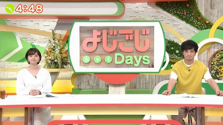 2020年07月28日田中瞳の画像28枚目