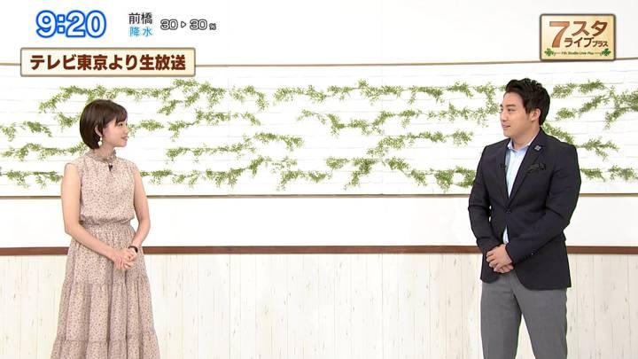 2020年07月31日田中瞳の画像03枚目