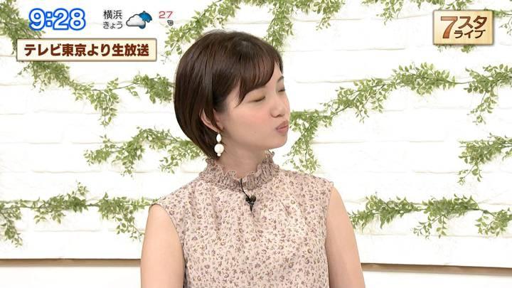2020年07月31日田中瞳の画像06枚目