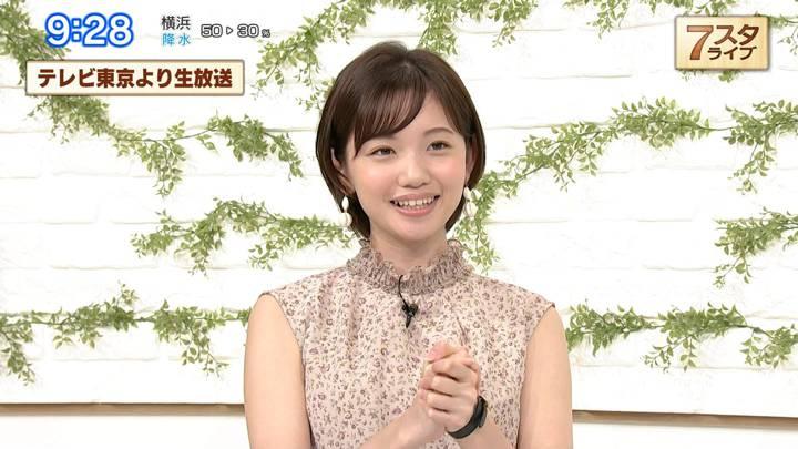2020年07月31日田中瞳の画像11枚目