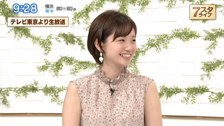 2020年07月31日田中瞳の画像12枚目