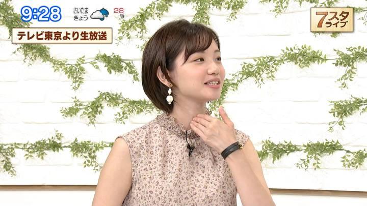 2020年07月31日田中瞳の画像13枚目