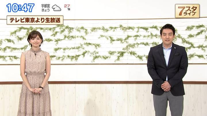2020年07月31日田中瞳の画像14枚目