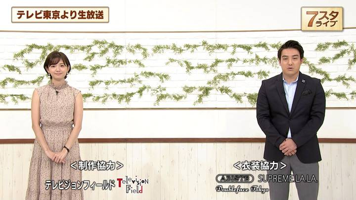 2020年07月31日田中瞳の画像16枚目