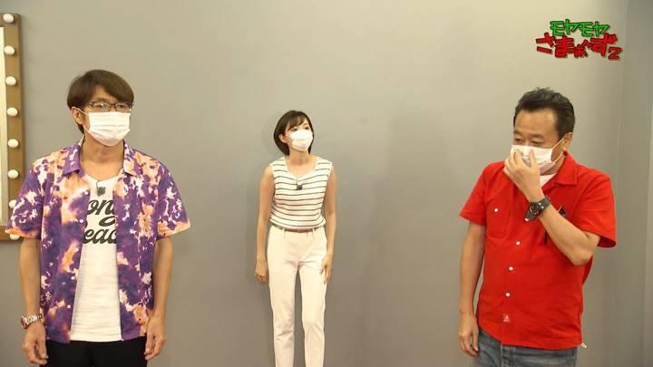 2020年08月09日田中瞳の画像12枚目