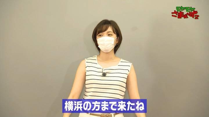 2020年08月09日田中瞳の画像13枚目